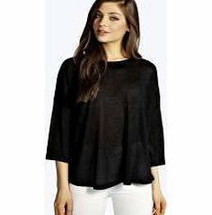 boohoo Metallic Fine Gauge Jumper - black azz08353 Go back to nature with your knits this season and add animal motifs to your must-haves. When youre not wrapping up in woodland warmers, nod to chunky Nordic knits and polo neck jumpers in peppered mar http://www.comparestoreprices.co.uk/womens-clothes/boohoo-metallic-fine-gauge-jumper--black-azz08353.asp