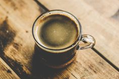 Decoding Bulletproof Coffee:    Bulletproof coffee seems ever-present. If you don't know what it is, what it does, how it works, and why it's taking over your Instagram feed, read on.