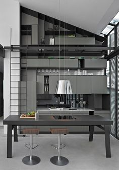 ipera25-alatas-architecture-penthouse (6)