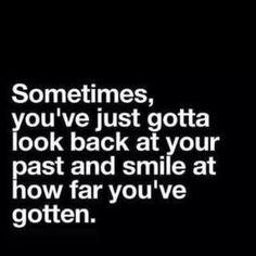 Defiantly!