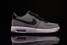 "Nike Air Force 1 Elite ""TXT"""