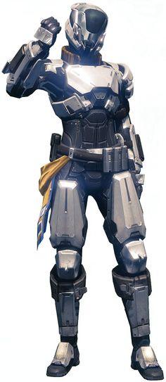 titan fist pund