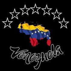 Venezuela Flag, Superhero Logos, South America, Iphone Wallpaper, Print Design, Country, Turquoise, Gabriel, Boards