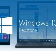 windows-10-surum-1607