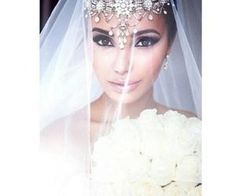 #gorgeous #bride
