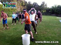 De Jonghs Paneelkloppers Corporate Fun Day team building event in Cape Town, facilitated and coordinated by TBAE Team Building and Events Team Building Activities For Adults, Team Building Games, Team Building Events, Beach Day, Cape Town, Good Day, Fun, Party Ideas, Google