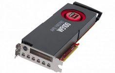 """AMD annuncia FirePro W4300: scheda grafica low-profile per il CAD http://www.sapereweb.it/amd-annuncia-firepro-w4300-scheda-grafica-low-profile-per-il-cad/        AMD ha svelato una nuova scheda grafica professionale della serie Fire Pro, un prodotto """"low profile"""" pensato per il CAD e adatto sia per i sistemi SFF (Small form factor) che per le classiche workstation Tower.   La FirePro W4300 monta una GPU basata su processo produttivo..."""