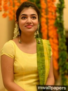 Nazriya Nazim Latest HD Photoshoot Stills (1080p) South Indian Actress SOUTH INDIAN ACTRESS |  #WALLPAPER #EDUCRATSWEB | In this article, you can see photos & images. Moreover, you can see new wallpapers, pics, images, and pictures for free download. On top of that, you can see other  pictures & photos for download. For more images visit my website and download photos.