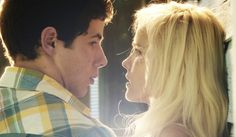 'Careful What You Wish For' Reveals New Photo!  #NCfilm   FULL STORY: http://nchollywood.com/2014/02/20/careful-what-you-wish-for-reveals-new-photo/