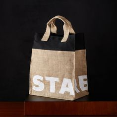 Starbucks Summer Tote