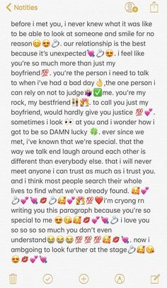 quotes for him boyfriend texts love lovequotes iloveyou Deep Relationship Quotes, Relationship Paragraphs, Cute Relationship Texts, Cute Relationships, Healthy Relationships, Relationship Pictures, Relationship Videos, Relationship Problems, Boyfriends