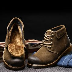 Fashion Image of Cowboy Boot Brands Reviews - Online Shopping Cowboy Boot Brands ...