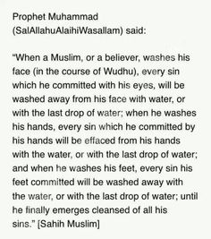 such mercy!..Alhamdolillah