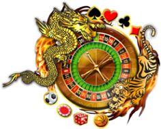 http://makelarjudi.com -  Blog Situs Agen Judi Terpercaya, Agen bola IBCBET, Agen Judi Casino, SBOBET, Judi Casino, Judi Online 338a bantu regis id akun Judi Poker, Bola Tangkas, Togel