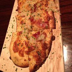 ... Flatbread Recipes ♥ on Pinterest | Flatbread appetizers, Flatbread