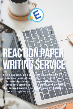 Our key goal is to provide high-quality #writing #services 24/7. If you place an #order and proceed with #payment, we will find an experienced #writer that will show you how easily #good grades can be achieved #essay #writinghelp #student #academic #help