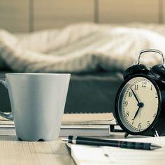 Abnehmen im Schlaf: Schlank über Nacht – mit diesen Tipps | BRIGITTE.de