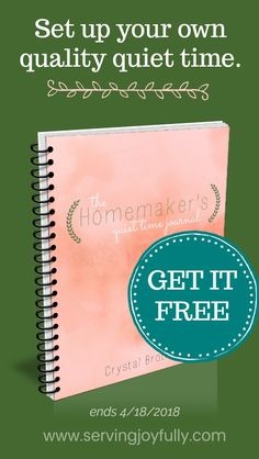 This guide has everything you need to help you set up your own quality quiet time:   > Articles > A topical index of related verses > Practical tips > A template to use or modify > Journaling pages  CLICK THROUGH to get it for free.   #homemakers #womenintheword #biblestudy #biblejournaling #writetheword #quiettime #morningroutine