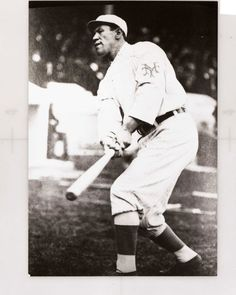 Jim Thorpe The World's Greatest Athlete > did you know Jim Thorpe used to also play baseball??! along with football & track
