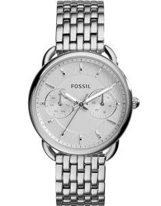 Ceas Fossil Tailor ES3712
