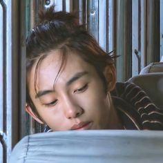 Yang Yang, Nct Winwin, Hanbin, Blackpink Jisoo, Aesthetic Photo, K Idols, Taeyong, Jaehyun, Nct 127