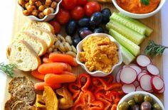«Μεταβολική Δίαιτα 5 ημερών»: Χάστε βάρος γρήγορα, υγιεινά και χωρίς κόπο!