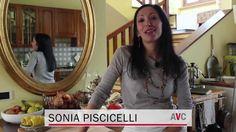 #acchiappasogni - Ricette di cucina e consumo consapevole: il sogno di Sonia