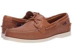 743dd88358 8 Best Dockside Shoes images