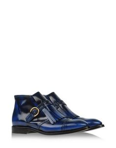 Ankle boots - MARC JACOBS