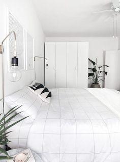 bedroom wardrobes-3