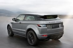 range-rover-evoque-victoria-veckham-edition-photo-gallery_21.jpg (1600×1067)