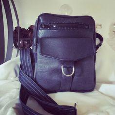 cathycouture sur Instagram: Mon premier #jive# saccoche pour monsieur, simili cuir et jeans,#sacotin#,#sacotinaddict#,@catciel58 #,
