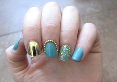 All For Fashion Design is using Pinterest, an onli - http://yournailart.com/all-for-fashion-design-is-using-pinterest-an-onli/ - #nails #nail_art #nails_design #nail_ ideas #nail_polish #ideas #beauty #cute #love