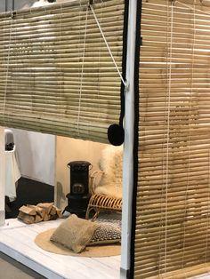 Backyard Gazebo, Patio, Cortina Roller, Getaway Cabins, Outside Living, Pergola Designs, Jacuzzi, Garden Projects, Living Spaces