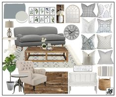 Make your home feel cozy with a custom design! My mood boards will help layout and inspire your soon to be favorite spot Coastal Living Rooms, My Living Room, Living Room Interior, Living Room Furniture, Living Room Decor, Dining Room, Furniture Layout, Cozy Living, Small Living