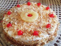 Cookbook Recipes, Cooking Recipes, Greek Pastries, Greek Recipes, Camembert Cheese, Pie, Desserts, Food, Cakes