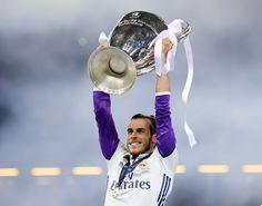 Gareth Bale  realmadrid Online Match a681f933c9367