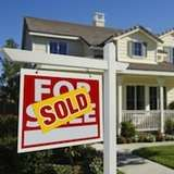 Buying a Foreclosed Home - 10 Things to Consider - Bob Vila