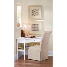 competitive price 3da9b f44bf 34 Best Small corner desk images | Desk, Small corner desk ...