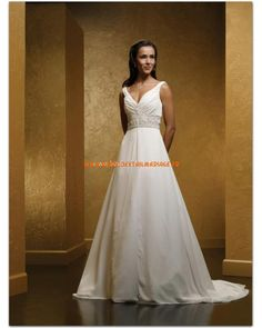 Mia Solano Couture Bridal Gowns - Style M403C
