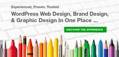 Cheapest website design templates & cheap website graphics