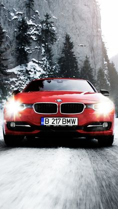 91 best BMW &amp- AUDI images on Pinterest | Doors, Dream cars and Car