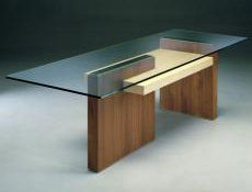 Resource Funiture   Space Saving Dining Tables