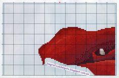 lgg+pdc+triptico+calas+rojas+%286%29.JPG (1600×1063)