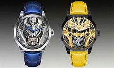 transformer watch - Yahoo Malaysia Image Search results