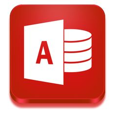 exploring_acap_grader_h1_College.accdb (completed solution) - homework number one