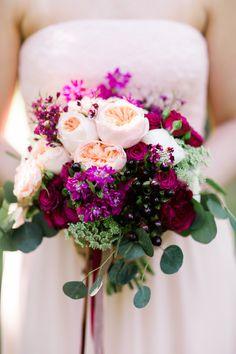 Just lovely!! 800x800 1461624662893 103kristengraysonwedding0421