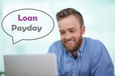 Need some additional cash to sort out your unplanned expenses. Borrowing #loanpayday could help you out in financial trouble. This is best fiscal assistance to salary class people to avail additional money without face any hurdle. www.loanpayday.com.au