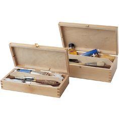 boesner - caixa de madeira | boesner.com