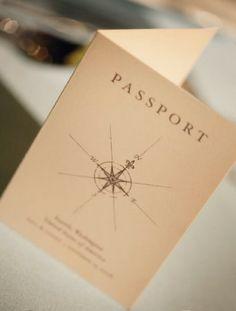 #TeaCollection 4 passports please